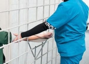 Advanced Practice Nursing for vulnerable populations